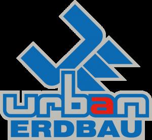 Urban Erdbau