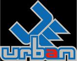 Urban Erdbau Logo